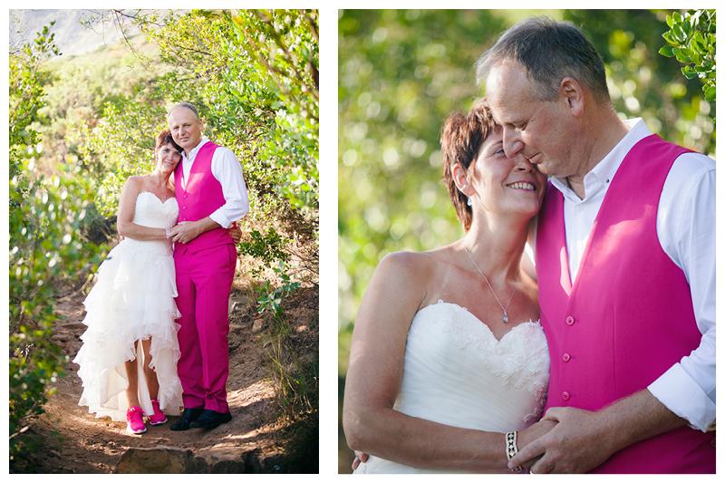Table-Mountain-Wedding-Blog_3.jpg