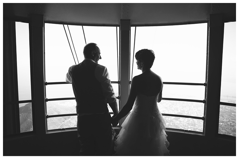 Table-Mountain-Wedding-Blog_6.jpg