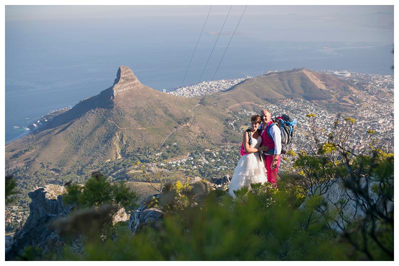 Table-Mountain-Wedding-Blog_8.jpg