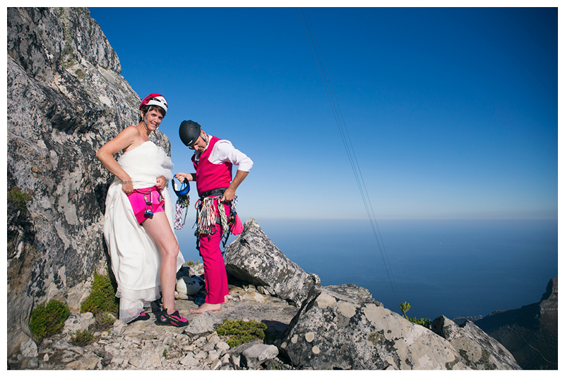 Table-Mountain-Wedding-Blog_10.jpg
