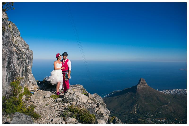 Table-Mountain-Wedding-Blog_11.jpg