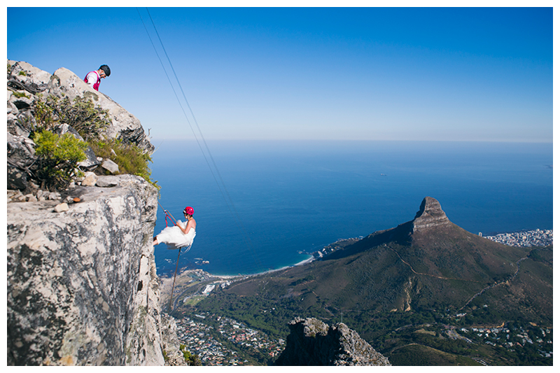 Table-Mountain-Wedding-Blog_13.jpg