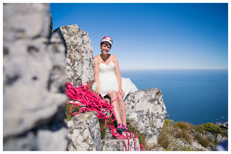 Table-Mountain-Wedding-Blog_18.jpg