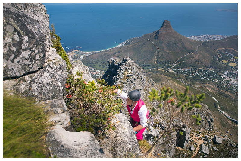 Table-Mountain-Wedding-Blog_25.jpg