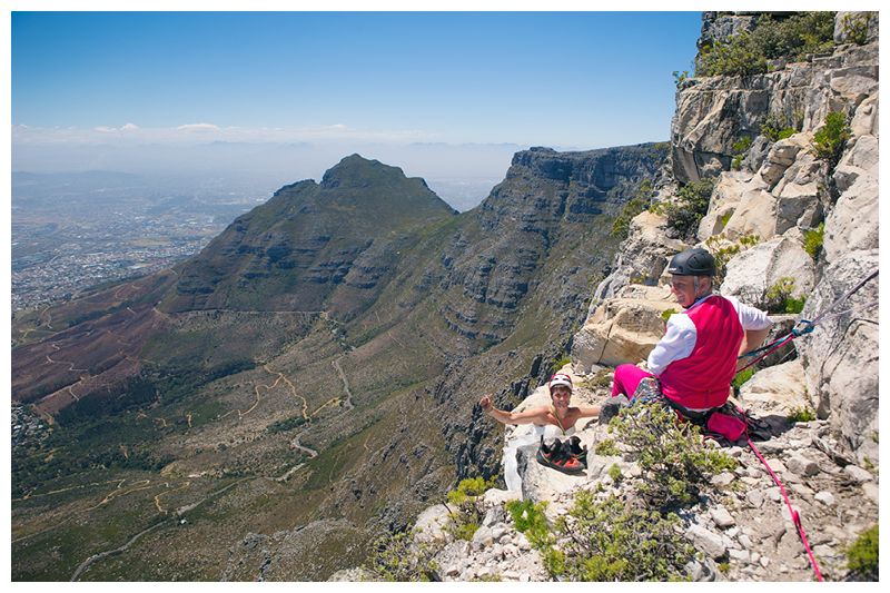 Table-Mountain-Wedding-Blog_27b.jpg