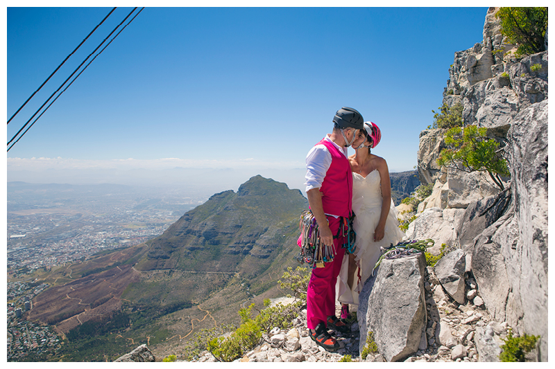 Table-Mountain-Wedding-Blog_28.jpg