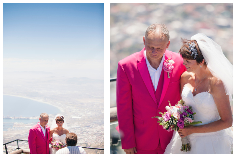 Table-Mountain-Wedding-Blog_33.jpg