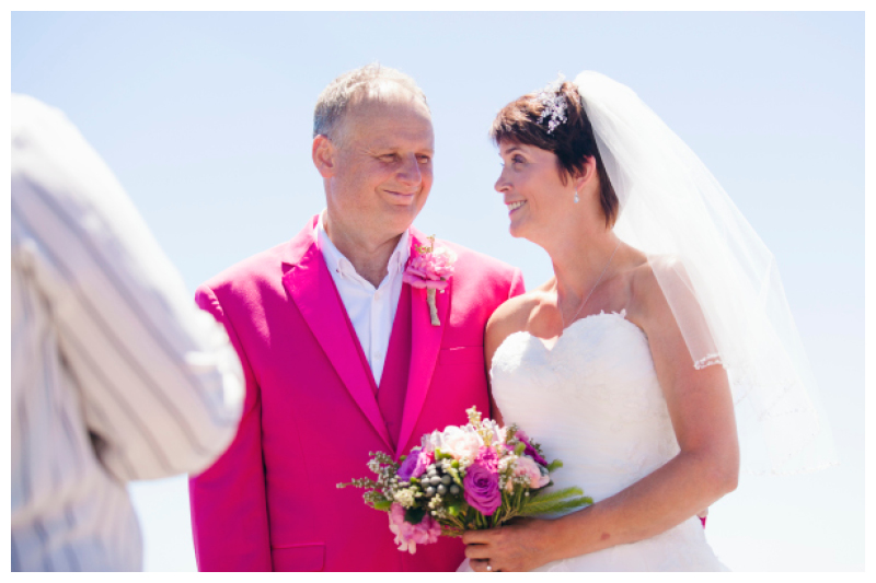 Table-Mountain-Wedding-Blog_35.jpg