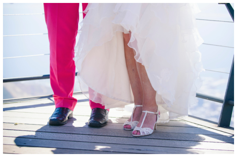 Table-Mountain-Wedding-Blog_34.jpg