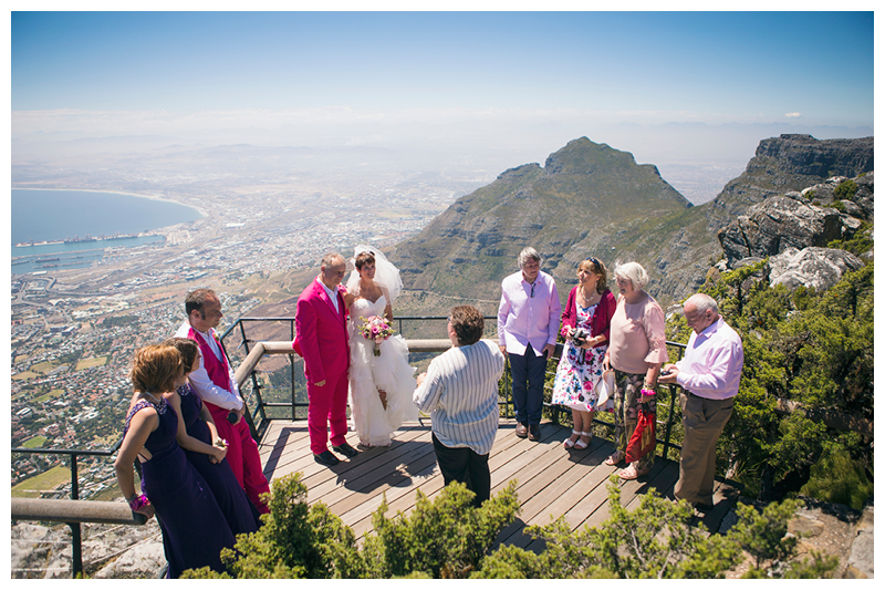 Table-Mountain-Wedding-Blog_36.jpg