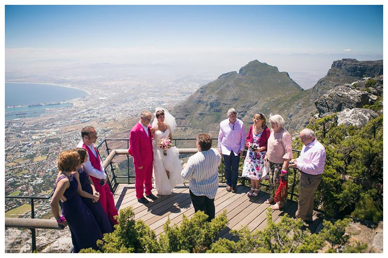 Table-Mountain-Wedding-Blog_36.jpg