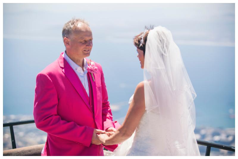 Table-Mountain-Wedding-Blog_39.jpg
