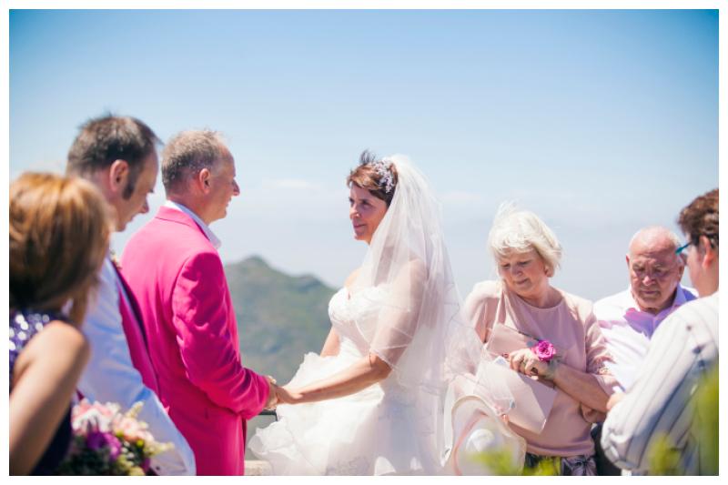 Table-Mountain-Wedding-Blog_42.jpg