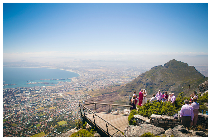 Table-Mountain-Wedding-Blog_40.jpg