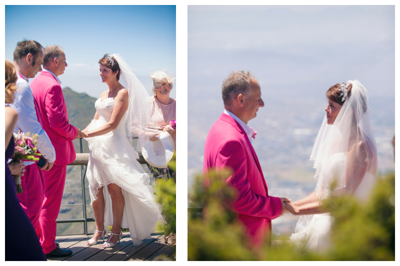 Table-Mountain-Wedding-Blog_44.jpg