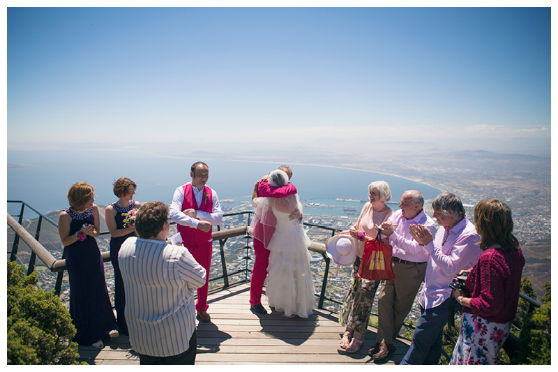 Table-Mountain-Wedding-Blog_47.jpg