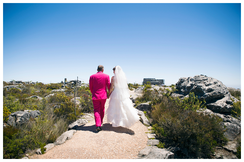 Table-Mountain-Wedding-Blog_49.jpg