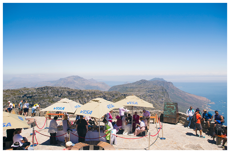 Table-Mountain-Wedding-Blog_51.jpg