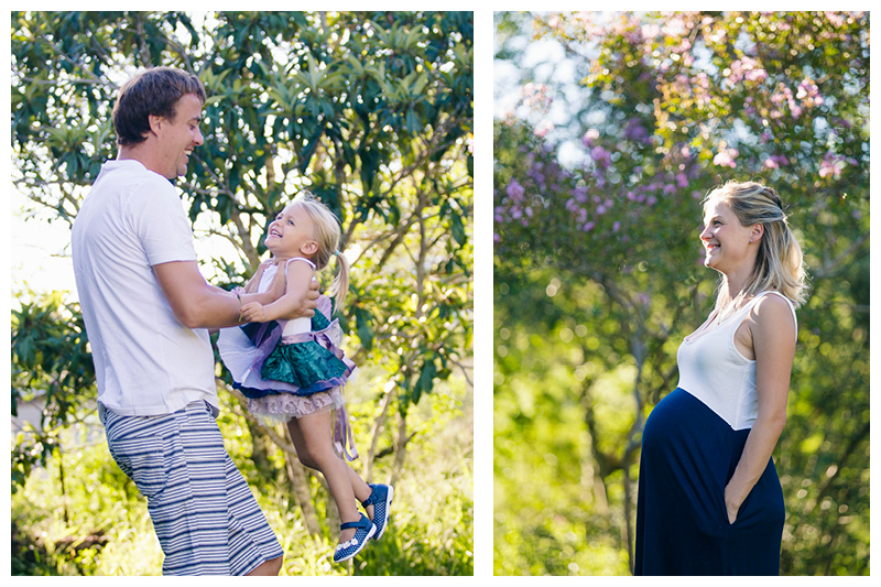 Willemse family photoshoot_27.jpg