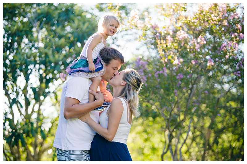 Willemse family photoshoot_28.jpg