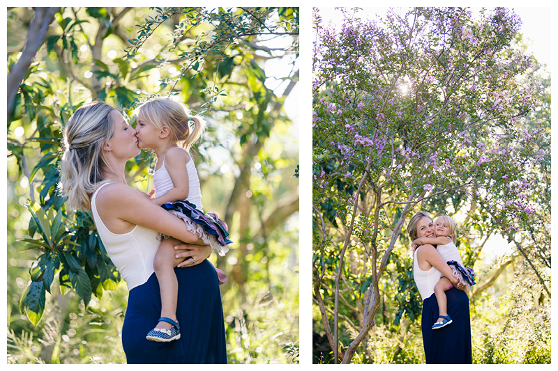 Willemse family photoshoot_31.jpg