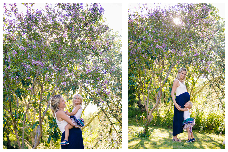 Willemse family photoshoot_32.jpg