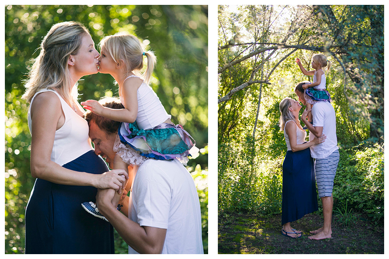 Willemse family photoshoot_33.jpg