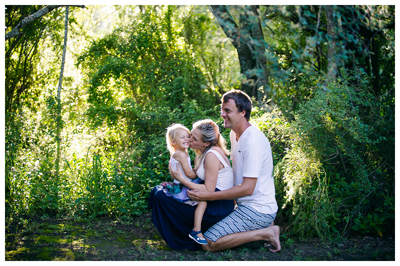 Willemse family photoshoot_35.jpg