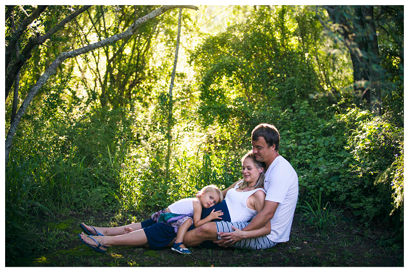 Willemse family photoshoot_36.jpg