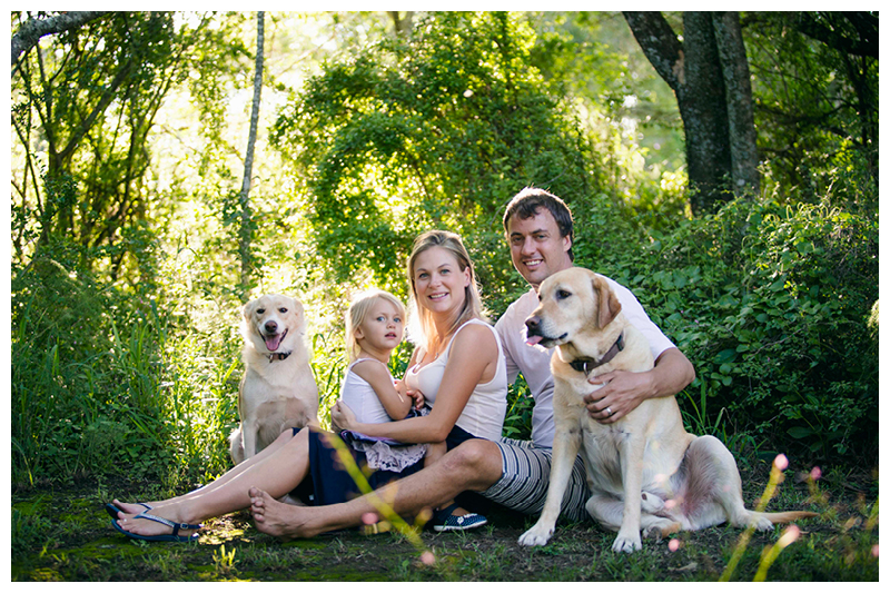Willemse family photoshoot_39.jpg