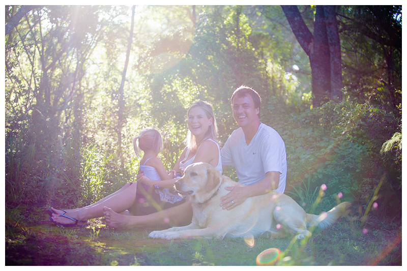 Willemse family photoshoot_40.jpg
