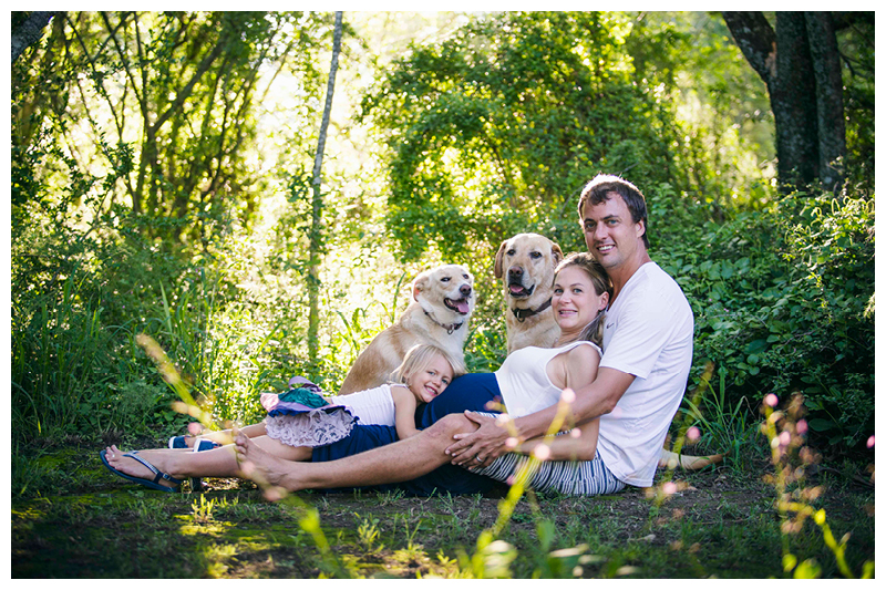 Willemse family photoshoot_38.jpg