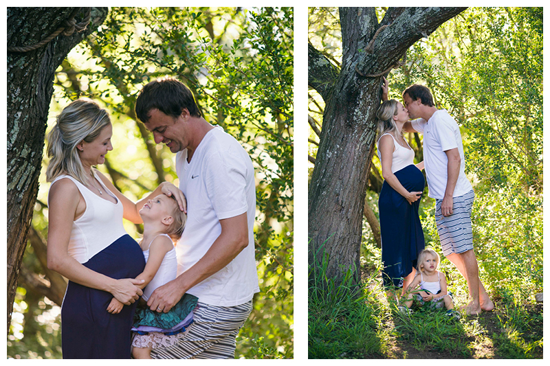 Willemse family photoshoot_43.jpg