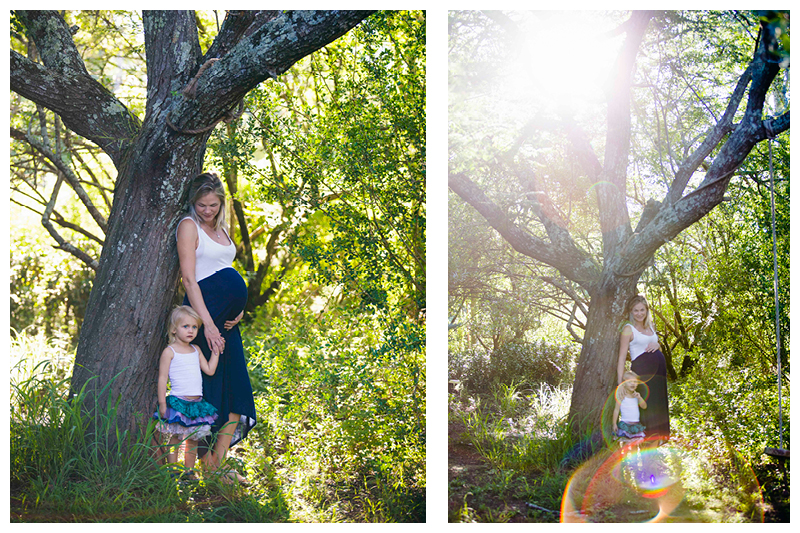 Willemse family photoshoot_42.jpg