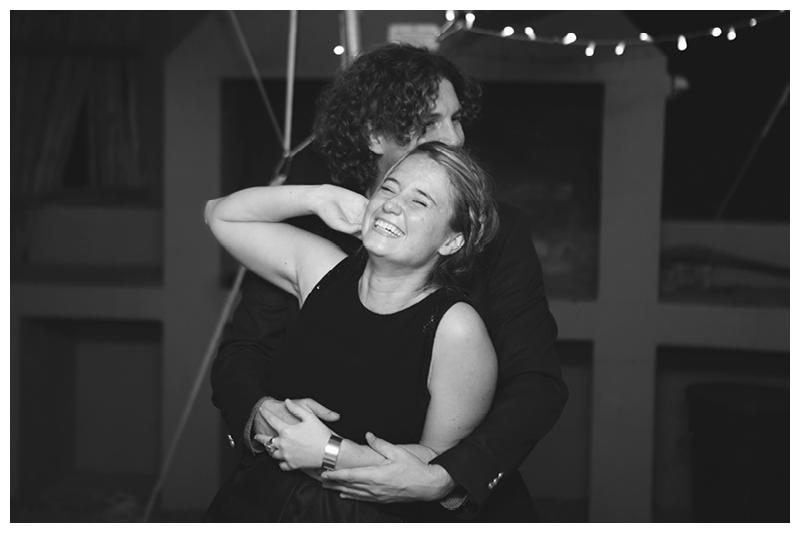 Ann&Matt_100.jpg
