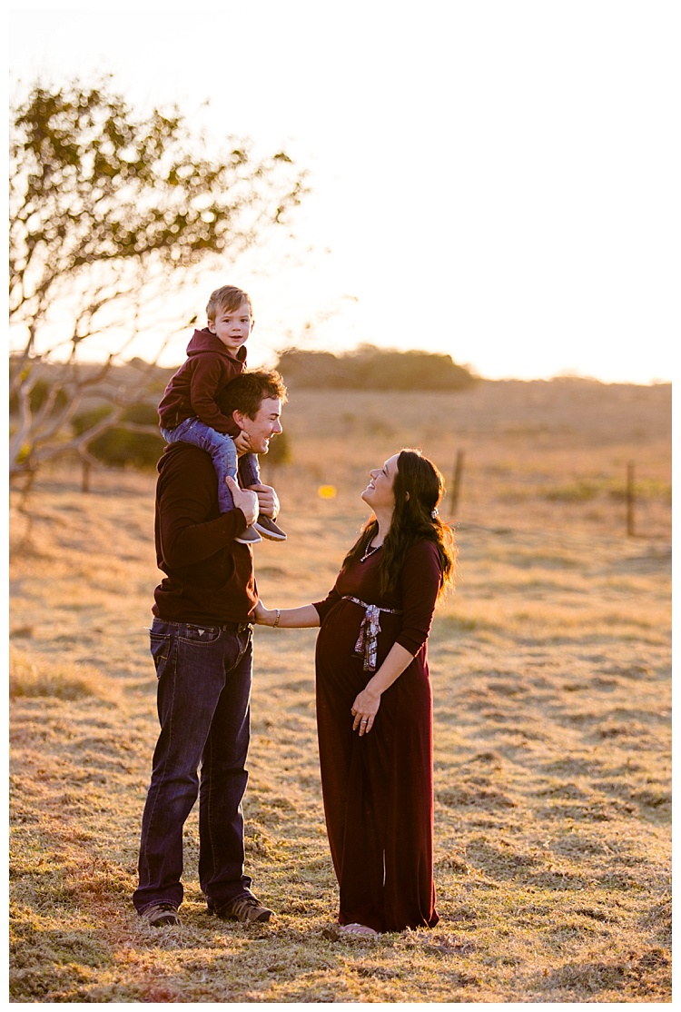 SophieSmith_EasternCapeFamilyPhotographer_VDM_Maternity_012.jpg