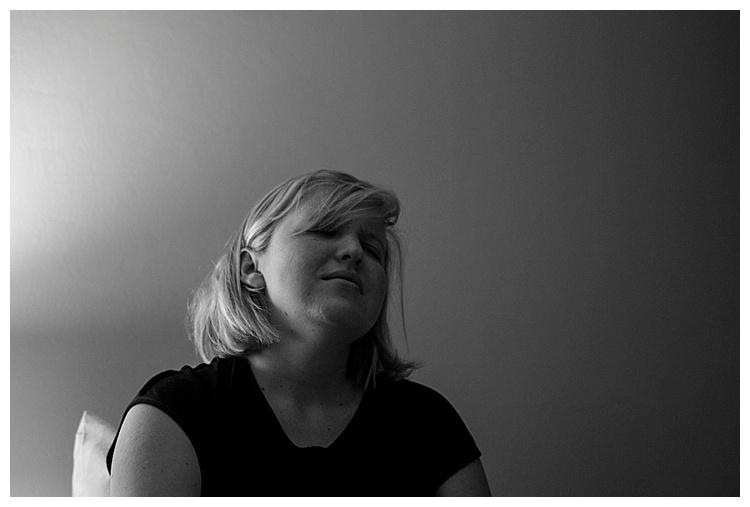 SophieSmith_Birth photographer_002.jpg