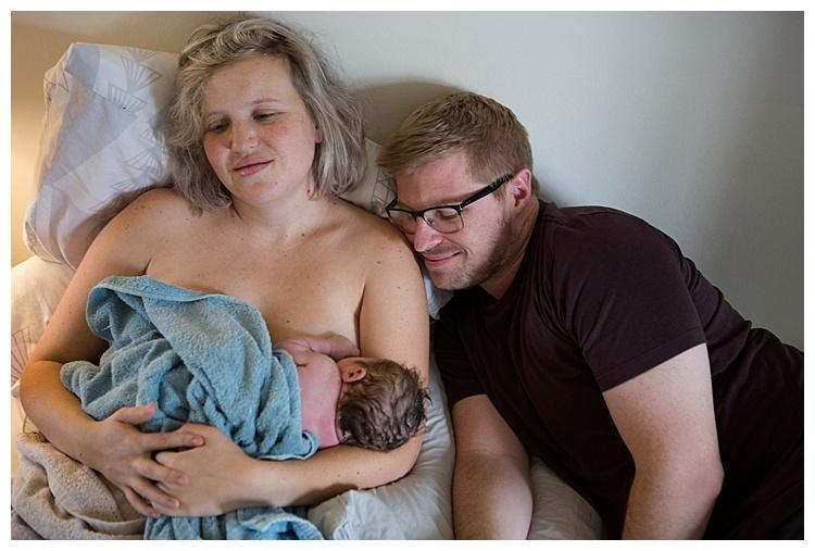 SophieSmith_Birth photographer_045.jpg