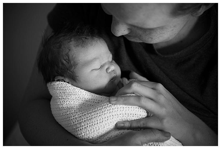 SophieSmith_Birth photographer_062.jpg