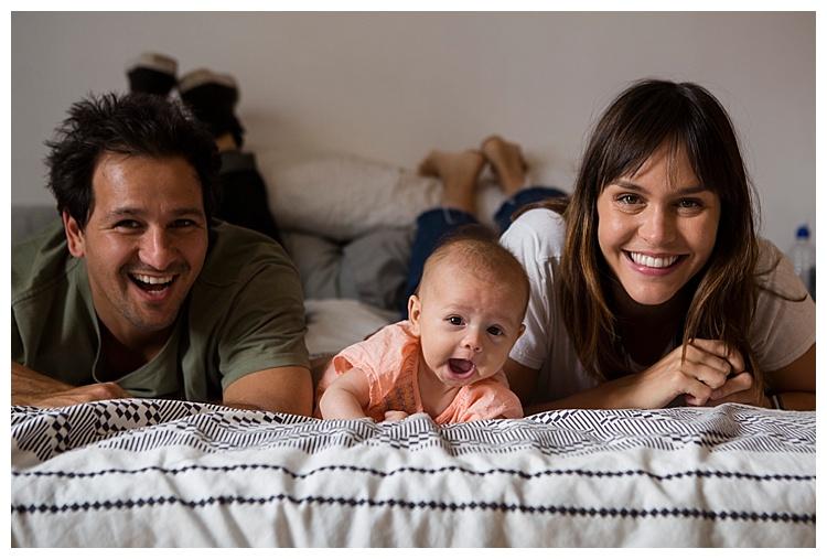 Maya_FamilyPhotos_018.jpg