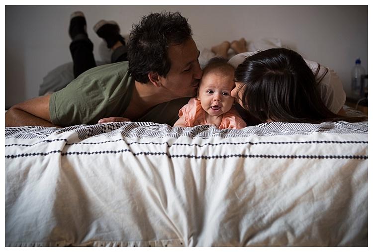 Maya_FamilyPhotos_019.jpg