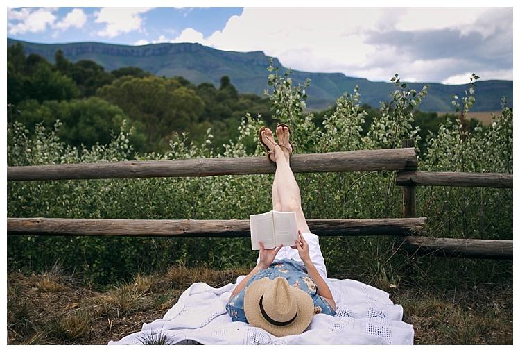 JOTB_Brand_Influencer_Photography031.jpg