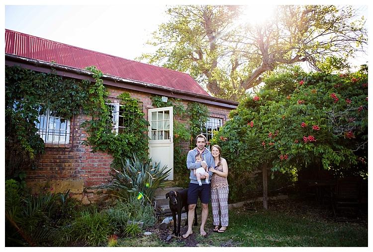 Rose Family_Eastern Cape Family Photographer_003.jpg