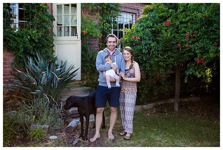 Rose Family_Eastern Cape Family Photographer_004.jpg