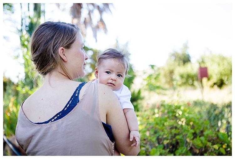 Rose Family_Eastern Cape Family Photographer_006.jpg