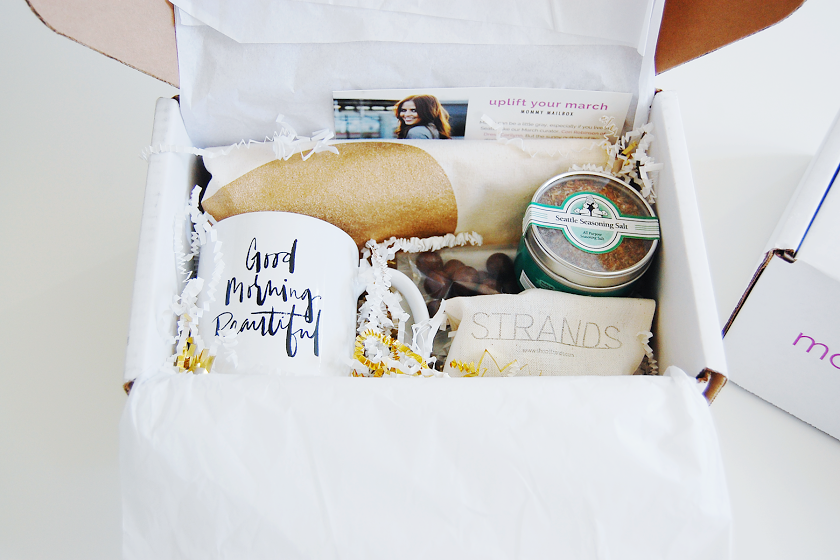 #mommymailbox #dresscorilynn