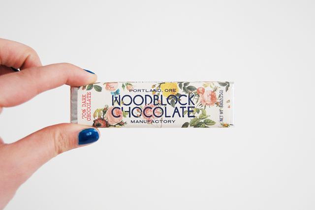 wooodblockchocolate