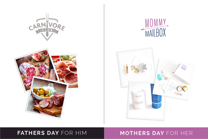 mommymailboxpromo
