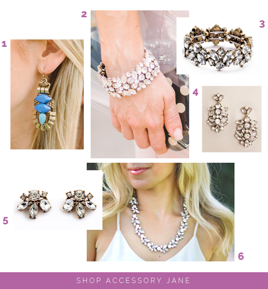 accessory jane