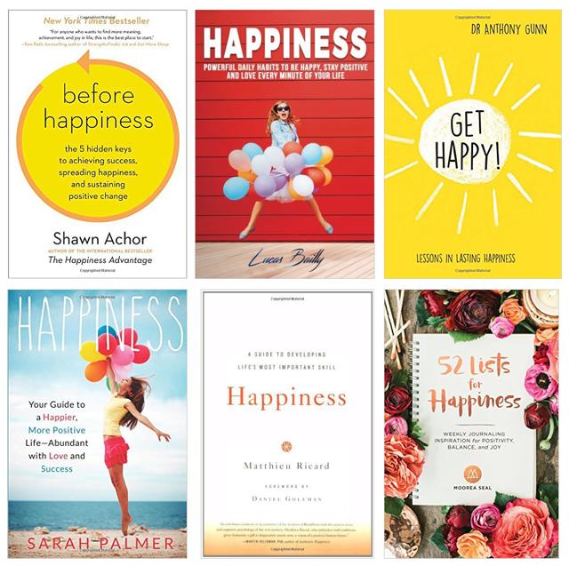 happinessbooks